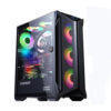 gamemax-brufen-c1-case-black